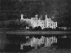 Kylemore Abbey 7_thumb.jpeg